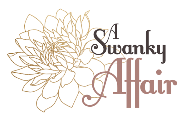A Swanky Affair