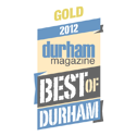 Best of Durham 2012
