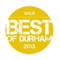 Best of Durham 2013