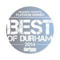 Best of Durham 2014