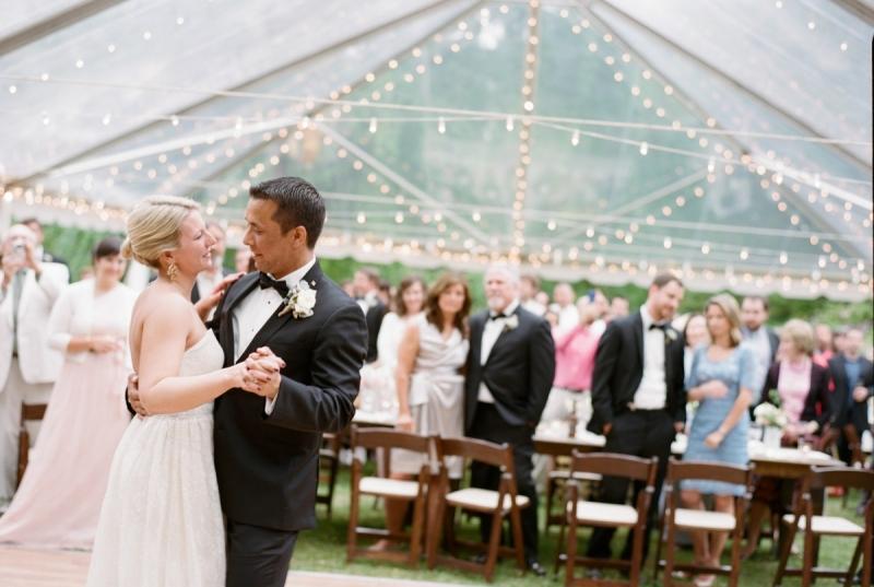 Wedding Planner Raleigh