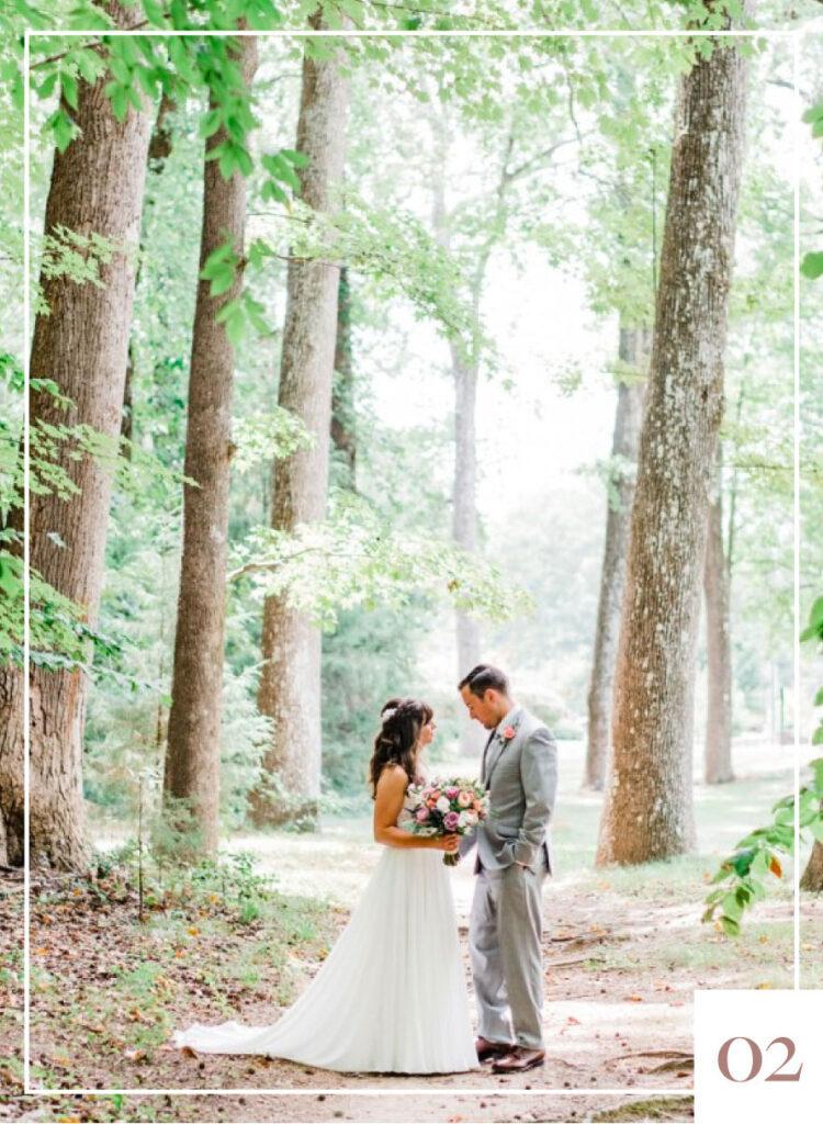 Event & Wedding Coordination FAQ